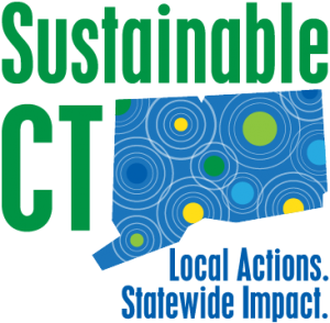 Local Actions. Statewide Impact.