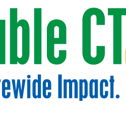 Sustainable CT Identity