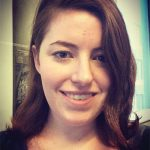 Welcome Lauren Costanzi, Winter Creative Associate