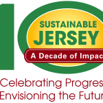 10 Years of Sustainable Jersey