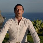 What the Mad Men Finale Tells Us About Advertising, Storytelling and Dominant Social Power